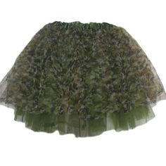 Green Camo - Ballet Princess Fairy Ballerina Dress-Up Tutu for Baby Toddler Girls So Sydney,http://www.amazon.com/dp/B004IKRQSW/ref=cm_sw_r_pi_dp_sqjksb0CTS0C03VG