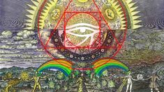 Hermeticism – A Short History http://www.corespirit.com/hermeticism-short-history/