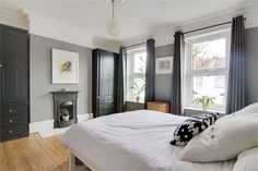 Photos of Ivy Road, Walthamstow, London - 43071913 - Zoopla Find Property, Property For Sale, Flats For Sale, Master Bedroom, New Homes, Loft, Lounge, London, Ivy