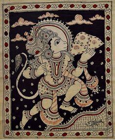 What is Your Painting Style? How do you find your own painting style? What is your painting style? Madhubani Paintings Peacock, Kalamkari Painting, Madhubani Art, Indian Art Paintings, Phad Painting, Kerala Mural Painting, Lord Ganesha Paintings, Indian Folk Art, Hindu Art