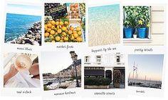 Weekend in Monaco   Paris in Four Months   Bloglovin