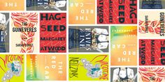 7 Books to Read This October