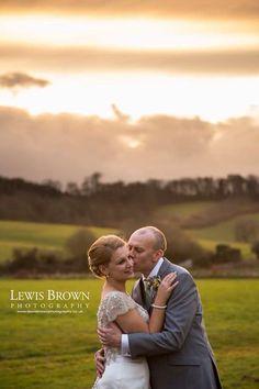 St Audries Park Wedding Venue | Lewis Brown Photography | Dorset | Somerset