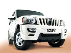 119f0b855 See all new Mahindra cars listings in India. Find QuikrCars to find great  deals on Mahindra Scorpio car with on-road price
