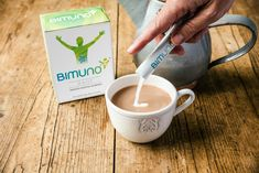 Bimuno® is a revolutionary range of food supplements containing a unique active ingredient developed in conjunction with the University of Reading and other globally recognised research institutes. Good Gut Bacteria, University Of Reading, Fiber Supplements, Daily Fiber, Healthy Balanced Diet, High Fiber Foods, Active Ingredient, Fiber Foods, Medical