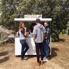 @jimmymelonhotdog sponsor #campschoolLosjarales www.bodasdecuento.com