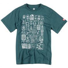 ELEMENT 92 SS Boys tee-shirt deep sea 20,00 € #element #elementskate #elementskateboard #tee #tees #teeshirt #teeshirts #tshirt #tshirts #skate #skateboard #skateboarding #streetshop #skateshop @playskateshop