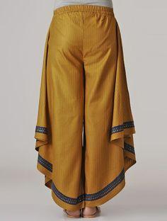 Western Dresses, Western Outfits, Western Wear, Indian Dresses, Kurti Designs Party Wear, Dress Designs, Salwar Pants, Tandoori Masala, Indian Salwar Suit