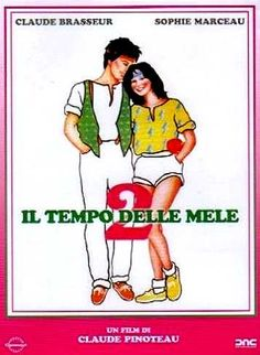 Il tempo delle mele 2 (1982) | CB01.EU | FILM GRATIS HD STREAMING E DOWNLOAD ALTA DEFINIZIONE