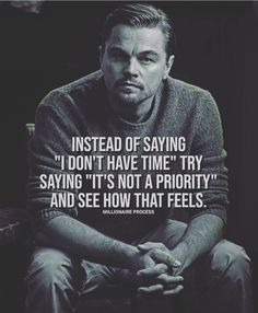 Quotes about change for the better motivation Ideas Quotable Quotes, Wisdom Quotes, Quotes To Live By, Qoutes, No Time Quotes, No Excuses Quotes, Bring It On Quotes, A Year Ago Quotes, You Deserve Better Quotes