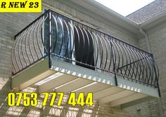 steel grill design sri lanka | steel gate design sri lanka | steel railing sri lanka | Gate Designs | Metal Gates in Sri Lanka : Gate Design Sri Lanka