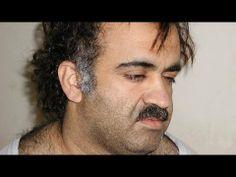 Al Qaeda Leader Designed Vacuum in US Prison - http://notjustthenews.com/2013/12/23/top-stories/al-qaeda-leader-designed-vacuum-in-us-prison/