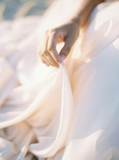 Blush Wedding Gown in the Sand Dunes (Wedding Sparrow) Destination Wedding, Wedding Venues, Wedding Photos, Wedding Day, Ibiza Wedding, Fine Art Wedding Photography, Color Photography, Photography Ideas, Soft Light Photography