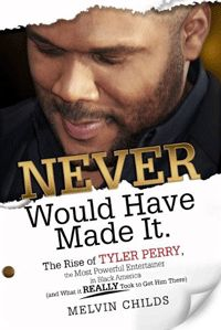 1000+ images about Tyler Perry on Pinterest   Tyler perry ...