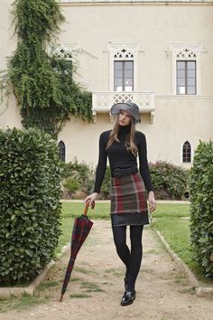 Winter Collection, Mini, Leather Skirt, 18th, Skirts, Outfits, Fashion, Moda, Skirt