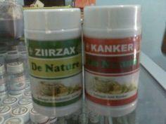 obat kanker de nature