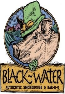 Get $20 Worth of Food and Drinks for ONLY $9 at Blackwater Bar-B-Q in Orlando!