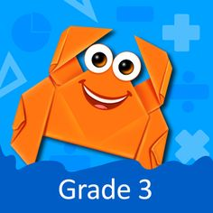 Get Splash Math - 3rd grade worksheets for Addition, Subtraction, Multiplication, Division, Fractions & 11 other chapters [HD Lite] on the App Store. See screenshots and ratings, and read customer reviews.