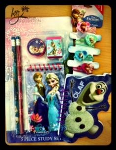 Free Giveaway: Frozen Prize Kit   Enter Here: http://www.giveawaytab.com/mob.php?pageid=181217553069