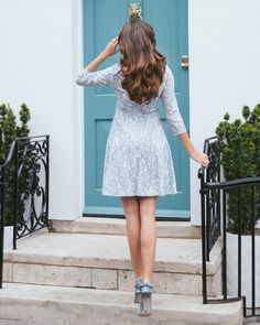 My Haircare Secrets – The Londoner