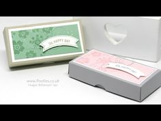 Thoughtful Banners, Bloomin' Love, Duet Banner punch, Metallic Thread - Thoughtful Banners Pastel Box