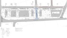 Galeria de Conjunto Habitacional do Jardim Edite / MMBB Arquitetos + H+F Arquitetos - 33