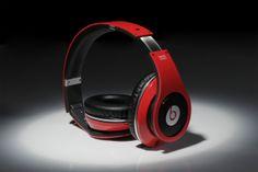 0#Casque Bluetooth - #Beats by Dr. Dre #Bluetooth en test sur http://www.casquebluetooth.fr