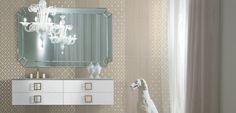 Магазин | Купить керамогранит и керамическую плитку в салоне | Стоимость керамической плитки в Москве