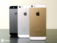 apple iphone 5s 32gb a1457 4g br 12x sem juros selo anatel