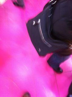 our pink floor /live Big Camera, Floor, Live, Boots, Fashion, Pavement, Crotch Boots, Moda, Fashion Styles