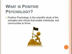 The Positive Psychology Wellbeing Coach - Introduction into Midwife of Changes coaching and online classes.