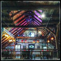 Flohmarkt-Scheunen-Partylocation - so feiert das Allgäu... https://089DJ.com #089DJ #perkins #djmünchen #topdjmünchen #eventdj #djservice #münchen #wedding #hochzeit #munich #amazing #hochzeitsmusic #eventservice #partyforall #djbooking #djmix #mixtape #livemix #livemixing #deephouse #independent #picoftheday #like4like #follow4follow #instagood #musicmonday #followme #instadaily #instalike #followmetoo