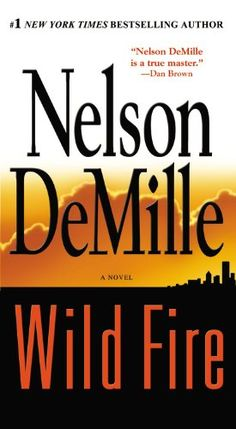 The Bookcase Nelson Demille Epub Downloadl Inspirit News
