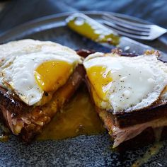24 Best Brunch Recipes Images In 2018 Brunch Ideas Egg - roblox normal elevator getting squashed like a pancake