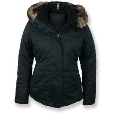 Obermeyer Tuscany Insulated Jacket - Women s Petite - Free Shipping at  REI.com Ski Fashion 8eb729245
