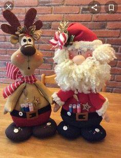 1 million+ Stunning Free Images to Use Anywhere Christmas Topper, Christmas Fabric, Felt Christmas, Christmas Time, Holiday, Christmas Projects, Diy And Crafts, Christmas Crafts, Christmas Ornaments