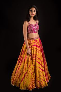 Buy beautiful Designer fully custom made bridal lehenga choli and party wear lehenga choli on Beautiful Latest Designs available in all comfortable price range.Buy Designer Collection Online : Call/ WhatsApp us on : Designer Bridal Lehenga, Bridal Lehenga Choli, Lehenga Blouse, Indian Lehenga, Indian Dresses, Indian Outfits, Pakistani Outfits, Ethnic Outfits, Indian Clothes