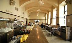 Cafe Drechsler | Stadtbekannt Wien | Das Wiener Online Magazin
