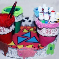Children, Cake, Desserts, Food, Kids, Pie Cake, Tailgate Desserts, Pastel, Meal