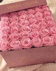 When You Come Home, Bellisima, Tote Bag, Instagram Posts, Pink, Roses, Crates, People, Flowers
