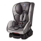 Oferta Scaun auto Copii Caretero Fenix 0 – 18 kg Grey – eMAG.ro | Oferte Produse