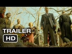 Lawless - Official Trailer. Set in Depression-era Franklin County, Virginia, a bootlegging gang is threatened by a new deputy and other authorities who want a cut of their profits. Nick Cave / Shia LaBeouf / Tom Hardy / Gary Oldman / Guy Pearce / John Hillcoat /  Mia Wasikowska