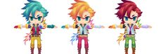7th_dragon_2020_ii__male_idol_by_xxnekochanofdoomxx-d67jxd3.png (3000×1000)