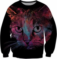 Check out my new product https://www.rageon.com/products/cat-sweatshirt-38?aff=z71K on RageOn!