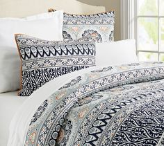 http://www.potterybarn.com/products/pia-medallion-quilt-sham/?pkey=e|medallion|39|best|0|1|48||13