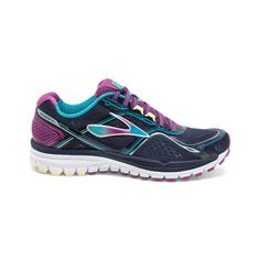 Brooks Womens Ghost 8 Running Shoes. Can't run without em