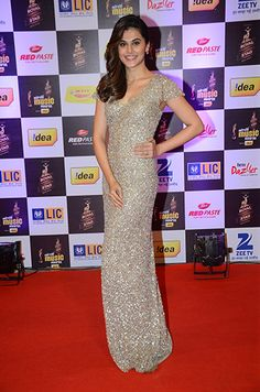Tapsee Pannu_Week In Style March 5_Hauterfly
