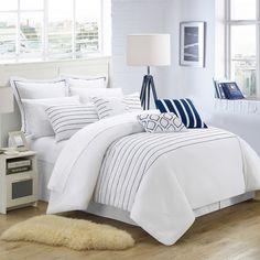Chic Home Brenton 9 Piece Comforter Set & Reviews   Wayfair