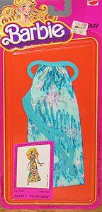Barbie - Best Buy Fashions #
