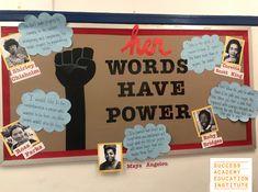 History Bulletin Boards, College Bulletin Boards, Diversity Bulletin Board, Multicultural Bulletin Board, African American History, American Women, Early American, British History, Native American